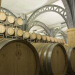 Santa Margherita Wine Group - 80 years of Italian history in a wine bottle 2