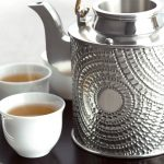 Royal Selangor Celebrates 130 Years with the debut of the 8515 Collection 11