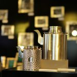 Royal Selangor Celebrates 130 Years with the debut of the 8515 Collection 12