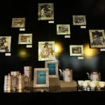 Royal Selangor Celebrates 130 Years with the debut of the 8515 Collection 16