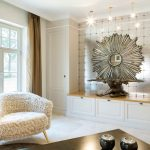 Marbella to Belgium – Ambience Home Design Completes Second Project for Same Client 1