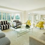 Marbella to Belgium – Ambience Home Design Completes Second Project for Same Client 4