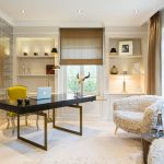 Marbella to Belgium – Ambience Home Design Completes Second Project for Same Client 9