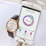 Frederique Constant and Alpina announce the Swiss Horological Smartwatch 2