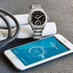 Frederique Constant and Alpina announce the Swiss Horological Smartwatch 5