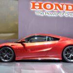The Geneva Motor Show: A Preview 3