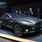 The Geneva Motor Show: A Preview 4