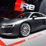 The Geneva Motor Show: A Preview 6