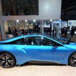 The Geneva Motor Show: A Preview 9
