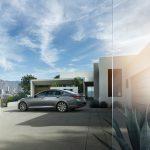 Luxurious Magazine Road Tests The All-New Hyundai Genesis 22