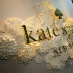 Kate Spade unveil their Spring 2015 collection in Kuala Lumpur, Malaysia 1