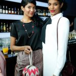 Kate Spade unveil their Spring 2015 collection in Kuala Lumpur, Malaysia 4