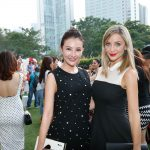 Kate Spade unveil their Spring 2015 collection in Kuala Lumpur, Malaysia 5