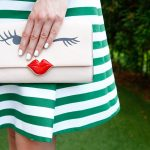Kate Spade unveil their Spring 2015 collection in Kuala Lumpur, Malaysia 8