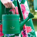 Kate Spade unveil their Spring 2015 collection in Kuala Lumpur, Malaysia 9