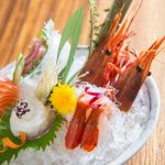 Kouzu: The Japanese Gem Of Belgravia 6