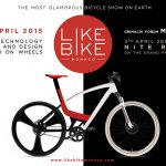 LikeBike Monaco – The Best European Exhibition for Luxury Bicycles 6