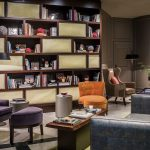 MGallery makes The Brick Hotel Buenos Aires its first hotel in Latin America 3
