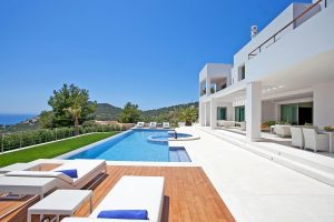 Mallorca Market Fuelled by Dramatic Exchange and Interest Rates and New Golden Visa Rules 11