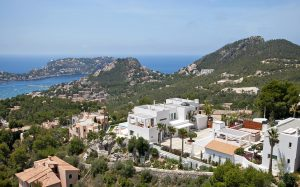 Mallorca Market Fuelled by Dramatic Exchange and Interest Rates and New Golden Visa Rules 10