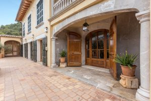Mallorca Market Fuelled by Dramatic Exchange and Interest Rates and New Golden Visa Rules 12