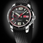 The Incredible Pre Baselworld novelties from Chopard 8