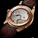 The Incredible Pre Baselworld novelties from Chopard 9
