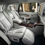The New flagship Range Rover SVAutobiography 4