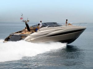 The Spanish Yacht Charter Market is Back 4