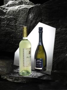 Santa Margherita Wine Group
