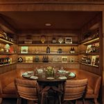 Ristorante Frescobaldi: A Taste of Tuscany Arrives in Mayfair 11