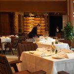 Ristorante Frescobaldi: A Taste of Tuscany Arrives in Mayfair 13
