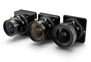New Phase One A-series - The Highest Expression for Fine Art Photography 4