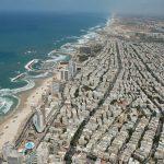Sabi Phagura explores Israel and its famous landmarks 1