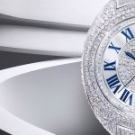 Ong Chin Huat explores the Cartier Clé de Cartier watch line 2
