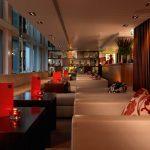 Great Food And Views In Equal Proportions At Min Jiang 2