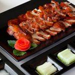 Great Food And Views In Equal Proportions At Min Jiang 3