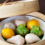 Great Food And Views In Equal Proportions At Min Jiang 4