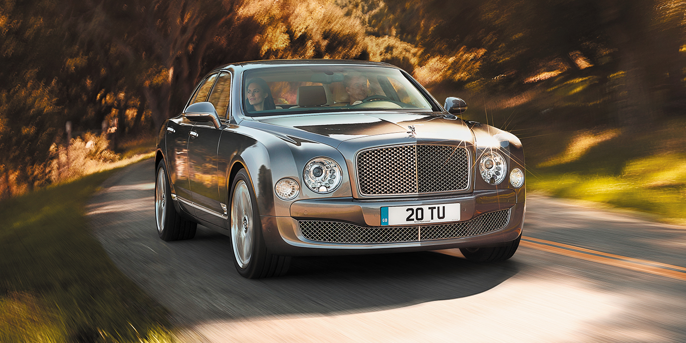 top of a with year soul speed report bentley sports much cars car how comfort mulsanne robb luxury the motors is