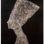Simone Zeffiro Meets visionary Italian artist, Ottavio Fabbri 10