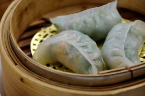 A Delicious Taste Of Asia At The Royal China Restaurant 4