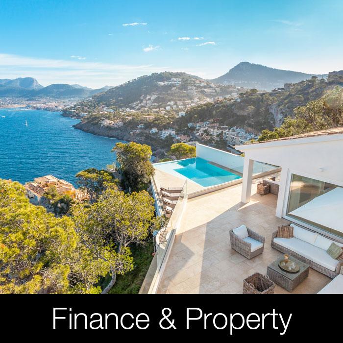 finance-property