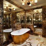 Refinement and Influence resides at the St. Regis Hotel Singapore 1