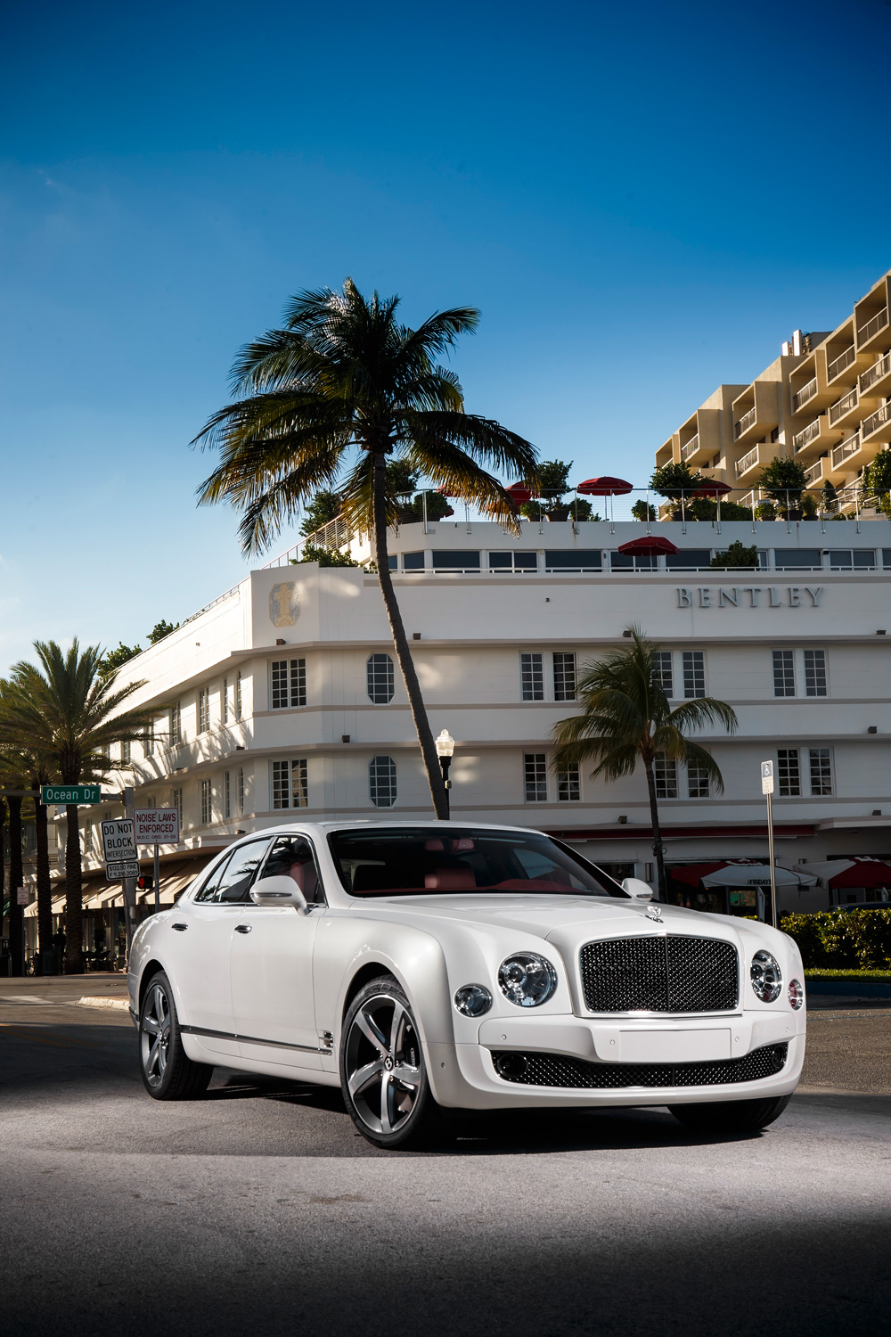 stock attachment bentley magazine categories autos larte bmw tuningblog thousands subscription design tens reports whether more acura exotics audi bentayga has regardless in or tuning az widebody of suv like our en vw