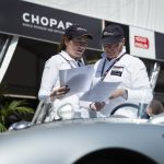 """Chopard and their passion for the Mille Miglia """"the world's most beautiful race"""" 10"""