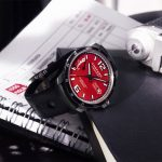 """Chopard and their passion for the Mille Miglia """"the world's most beautiful race"""" 2"""