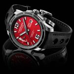 """Chopard and their passion for the Mille Miglia """"the world's most beautiful race"""" 3"""