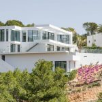 Spain's New-found Economic Prowess Sparks Property Market Growth 5