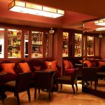 A Whisky Or Two At The Athenaeum in London 3