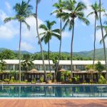 Reena Patel experiences the AVANI Barbarons Resort & Spa in the Seychelles 4